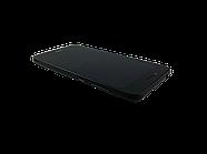 Huawei Y5 II CUN-U29 1/8Gb Black Grade C Б/У, фото 10