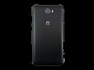 Huawei Y5 II CUN-U29 1/8Gb Black Grade C Б/У, фото 8