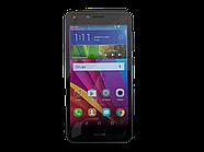 Huawei Y5 II CUN-U29 1/8Gb Black Grade C Б/У, фото 7