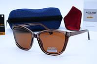 Солнцезащитные очки Aolise 4377 A908-90-1