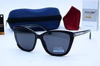 Солнцезащитные очки Aolise 4377 A916-91-1