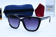 Солнцезащитные очки Aolise 4377 A928-P88-5