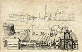 ГОФРОКАРТОН | История возникновения и развития гофрокартона
