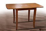 Стол обеденный Линда (Эрика) МИКС, фото 2