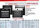 ⭐️ Духовой шкаф Grunhelm GDV 839 LI  электрический (6 программ, конвекция, гриль, таймер), фото 2