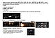 ⭐️ Духовой шкаф Grunhelm GDV 839 LI  электрический (6 программ, конвекция, гриль, таймер), фото 3