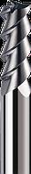 Фрезы AE 0203 D2*3T