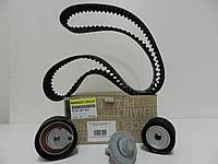 Комплект ремня грм Renault Kangoo 1.4, 1.6 16 кл. 8200537021