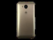 Huawei Y3 II U22 1/8GB Gold Grade B2 Б/У, фото 2
