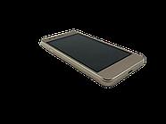 Huawei Y3 II U22 1/8GB Gold Grade C Б/У, фото 3