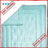Одеяло Billerbeck Версаль Стандартное 200х220 см 0101-20/03 мінт