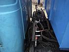 Поливо - моечное оборудование, фото 2