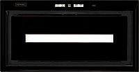 Встраиваемая вытяжка Kernau KBH 08501 B
