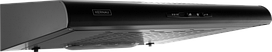 Подвесная вытяжка Kernau KBH 0950.1 B