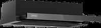 Телескопическая вытяжка Kernau KTH 10.261.1 B