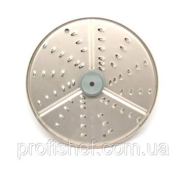 Терка Grater  (2 мм) для CL 20,25,30