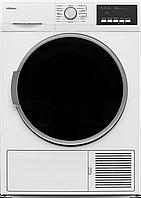 Сушильная машина Kernau KFD 801 W
