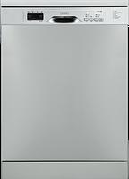 Отдельностоящая посудомоечная машина Kernau KFDW 6751 X