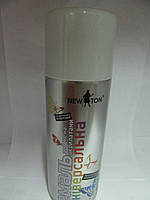 Эмаль универсальная  Newton    Светло-серая RAL 7035