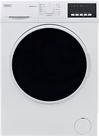 Сушильная машина Kernau KFWD 8656144
