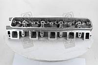 Головка блока  ГАЗ  - 66 без  клапанный  (Дорожная Карта)  66-06-1003007-20