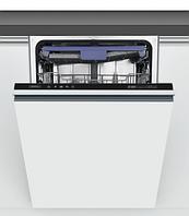 Встраиваемая посудомоечная машина Kernau KDI 4872
