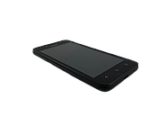 Huawei Y3 II (LUA-U22) 1/8Gb Black C Grade Б/У, фото 4