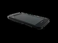 Huawei Y3 II (LUA-U22) 1/8Gb Black C Grade Б/У, фото 5