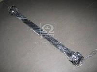 Вал карданный ЗИЛ 131 передний  крестовина (130-2201025-02) Lmin 1194 мм (пр-во Украина) 131-2203011-А2