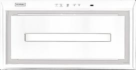 Встраиваемая вытяжка Kernau KBH 08501 W