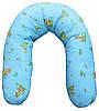 Подушка для вагітних, фото 5