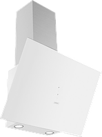 Настенная вытяжка Kernau KCH 5360 W
