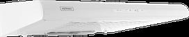 Подвесная вытяжка Kernau KBH 0950.1 W