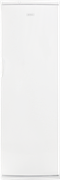 Морозильный шкаф Kernau KFUF 18161 W