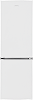 Двухкамерный холодильник Kernau KFRC 18161 NF W