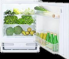 Встроенный холодильник Kernau KBC 08122