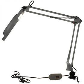 Лампа-лупа светодиодная для косметологов Master Professional Маленькая