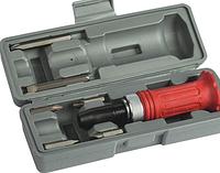 Ударная выкрутка Toolwiz. TZ-260