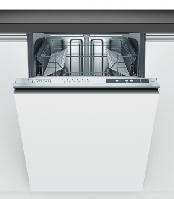 Встраиваемая посудомоечная машина Kernau KDI 46411