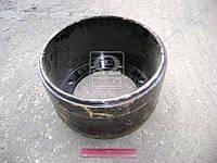 Барабан тормозной  задний  МАЗ 4370 (пр-во Беларусь) 4370-3502070