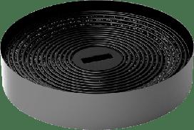 Угольный фильтр к вытяжке Kernau TYPE 14 комплект 2 шт