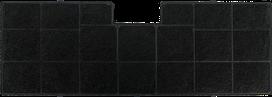 Угольный фильтр к вытяжке Kernau TYPE 18