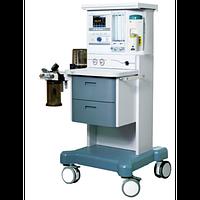 Аппарат Наркозно-дыхательный для искусственной вентиляции легких    Heal Force