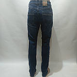 36,37,38 р. Чоловічі джинси хорошої якості Viman, фото 7