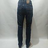 36,37,38 р. Мужские джинсы хорошего качества Viman, фото 7