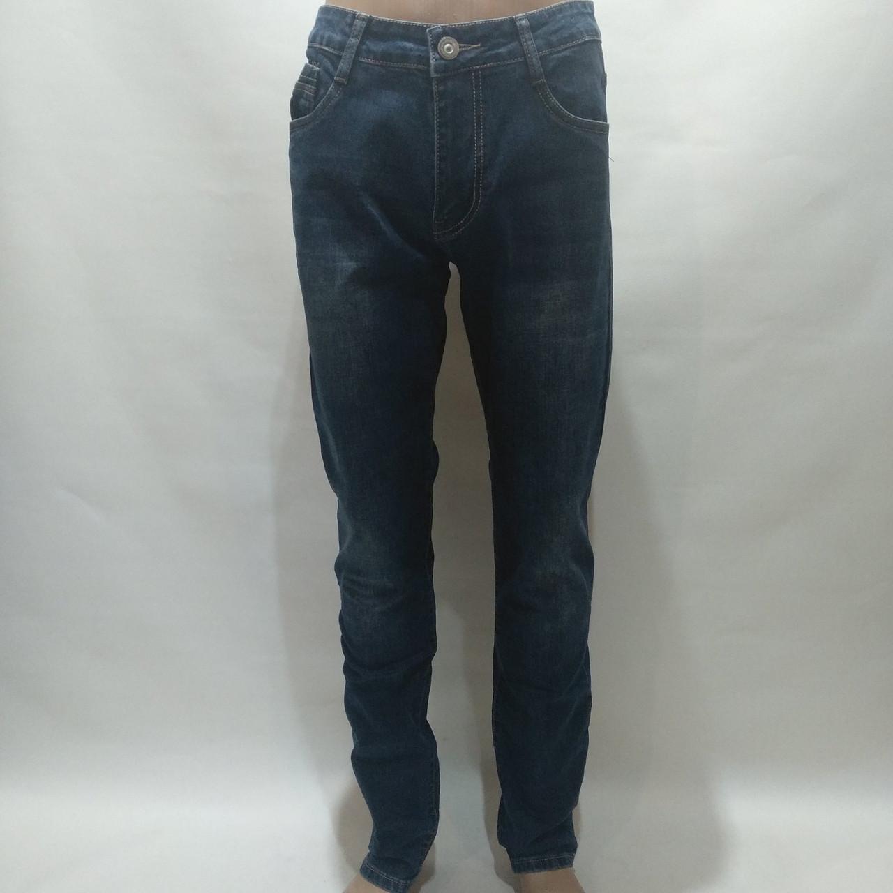 36,37,38 р. Чоловічі джинси хорошої якості Viman