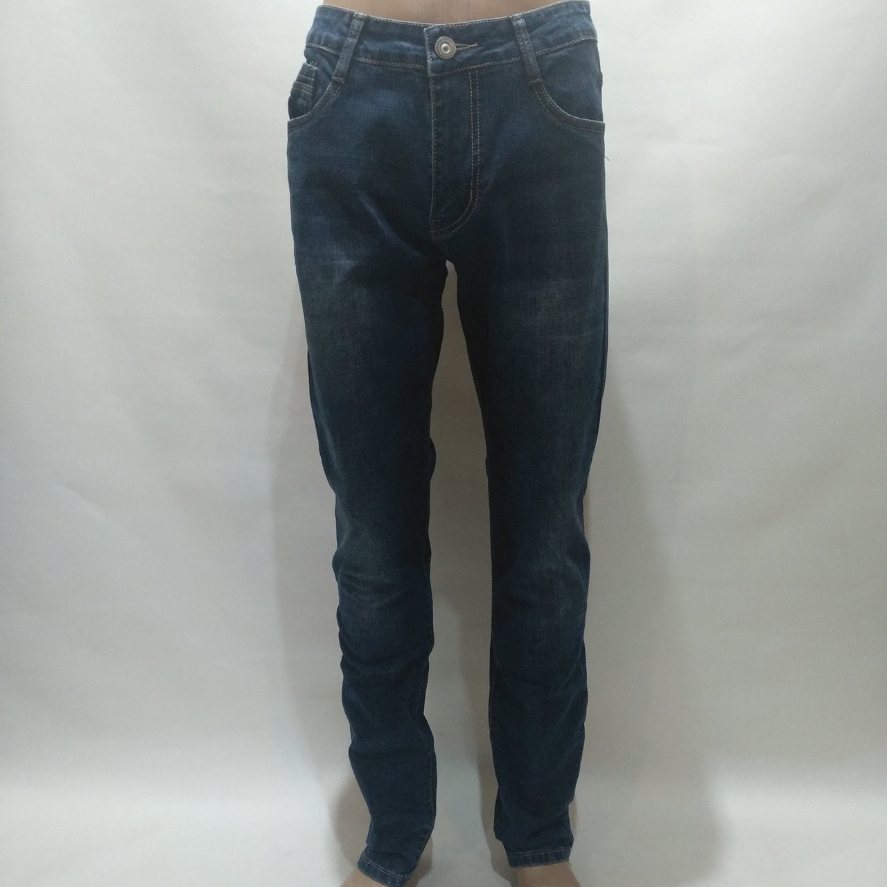 36,37,38 р. Мужские джинсы хорошего качества Viman