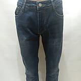 36,37,38 р. Мужские джинсы хорошего качества Viman, фото 2