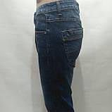 36,37,38 р. Мужские джинсы хорошего качества Viman, фото 9