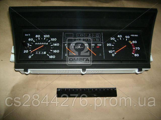 Комбинация приборов ВАЗ 21083, -09, -099 (пр-во Владимир) 39.3801010